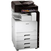 Samsung SCX-8128NA printing supplies
