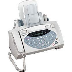 Samsung SF-3200T consumibles de impresión