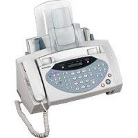 Samsung SF-3200 consumibles de impresión