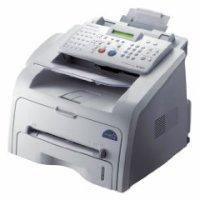 Samsung SF-560 R printing supplies