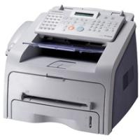 Samsung SF-565 PR consumibles de impresión