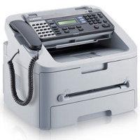 Samsung SF-650P printing supplies