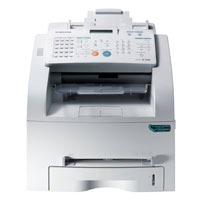 Samsung SF-750 printing supplies