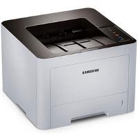 Samsung SL-M3320 ND printing supplies