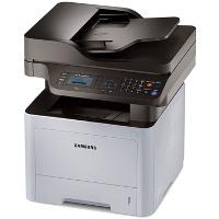 Samsung SL-M3370 FD printing supplies