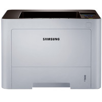 Samsung SL-M3820 DW printing supplies