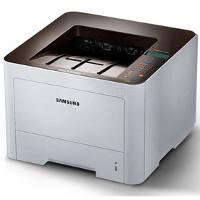 Samsung SL-M3820 ND printing supplies