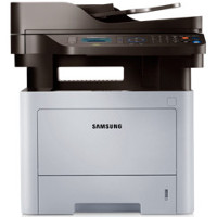 Samsung SL-M3870 FD printing supplies