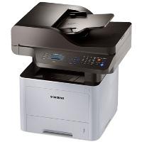 Samsung SL-M3870 FW printing supplies