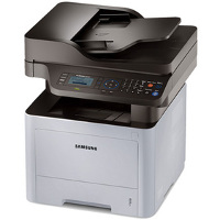 Samsung SL-M4070 FR printing supplies