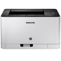 Samsung Xpress C430 printing supplies