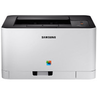 Samsung Xpress C430 W printing supplies