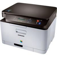 Samsung Xpress C480 printing supplies