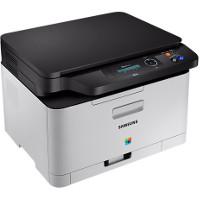 Samsung Xpress C480 FN printing supplies