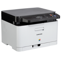 Samsung Xpress C480 W printing supplies