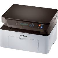Samsung Xpress M2070 printing supplies