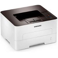 Samsung Xpress M2625 D printing supplies