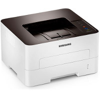 Samsung Xpress M2825 ND printing supplies
