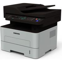 Samsung Xpress M2875 FD printing supplies