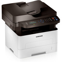 Samsung Xpress M2675 F printing supplies