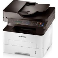 Samsung Xpress M2675 FN printing supplies