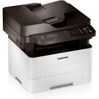 Samsung Xpress M2676 printing supplies
