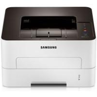Samsung Xpress M2830 DW printing supplies