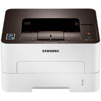 Samsung Xpress M2835 DW printing supplies