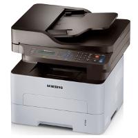 Samsung Xpress M2880 FW printing supplies
