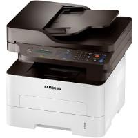 Samsung Xpress M2875 ND printing supplies