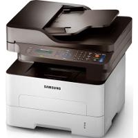 Samsung Xpress M2876 printing supplies