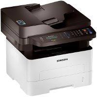 Samsung Xpress M2885 FW printing supplies
