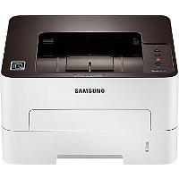 Samsung Xpress M3015 DW printing supplies