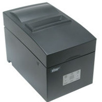 Star Micronics SP 542 printing supplies