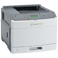 Source Technologies ST 9612 printing supplies