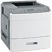 Source Technologies ST 9650 consumibles de impresión