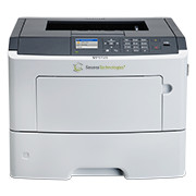 Source Technologies ST 9720 printing supplies