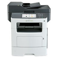 Source Technologies ST 9722 printing supplies