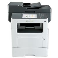 Source Technologies ST 9722 consumibles de impresión