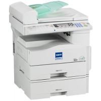 Savin 3515 F printing supplies