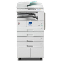 Savin 4018 D printing supplies