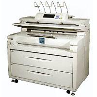 Savin 4700 WD printing supplies