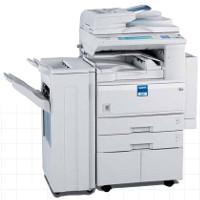 Savin 8025 EP printing supplies