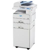 Savin 816 MF printing supplies