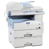 Savin 917 F printing supplies