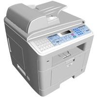 Savin AC-205 printing supplies