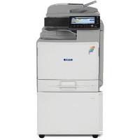 Savin C230SR printing supplies