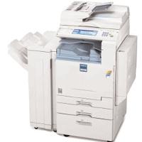 Savin C3210E printing supplies