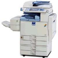 Savin C3333 printing supplies
