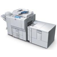 Savin C9075 printing supplies